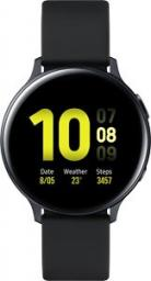 Smartwatch Samsung Galaxy Watch Active 2 Black Alu 44mm Czarny  (SM-R825FZKA)