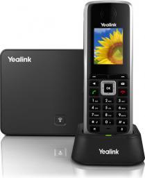 Telefon Yealink SIP-W52P
