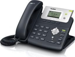 Telefon Yealink SIP-T21