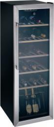 Witryna chłodnicza Hoover HWC 25360DL