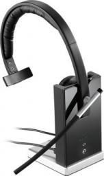 Słuchawki z mikrofonem Logitech H820E (981-000512)