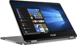 Laptop Asus VivoBook Flip TP401MA (TP401MA-EC166T)