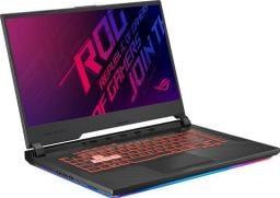 Laptop Asus ROG Strix G (G531GV-AL132T)