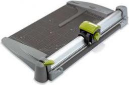 Rexel SmartCut A525 Pro 3w1  (2101968)
