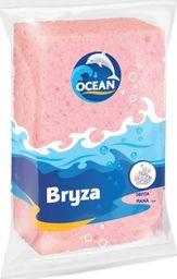 Ocean Gąbka do kąpieli Ocean-Bryza uniwersalny