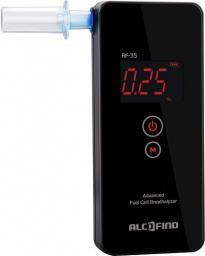 Alkomat Bean AlcoFind AF35