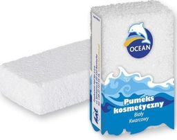Ocean Pumeks biały Ocean uniwersalny
