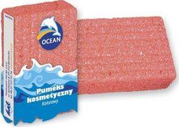 Ocean Pumeks kolorowy Ocean uniwersalny