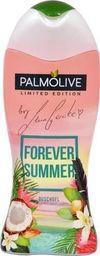 Palmolive  Żel pod prysznic Forever Summer 250ml