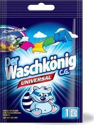 Der Waschkönig Proszek do prania Waschkonig Universal 83g