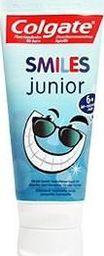Colgate Colgate Pasta do zębów Junior 6+ lat 50ml uniwersalny