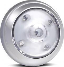 Kinkiet Maclean MCE28 5x2W LED (MCE28)