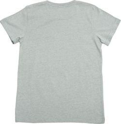 QUIKSILVER T-Shirt Quiksilver Chompy Boy ID UQKZT03204-SGRH 4