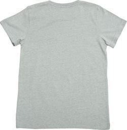 QUIKSILVER T-Shirt Quiksilver Chompy Boy ID UQKZT03204-SGRH 6