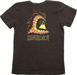 QUIKSILVER T-Shirt Quiksilver Storm Boy UQKZT03151-KTA0 4