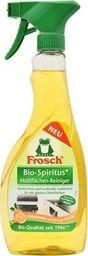 Frosch Frosh Uniwersalny spray Bio-spiritus 500ml uniwersalny