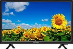 Telewizor Kernau 22 KFHD 1601 LCD 22'' Full HD