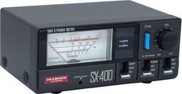 CB Radio Diamond Miernik SWR/PWR Diamond SX-400N