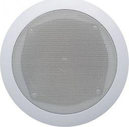 """Voice Kraft Głośnik sufitowy Voice Kraft QC 50T 5"""" (13cm)"""