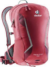Deuter Plecak Deuter Race Exp Air cranberry-maron (320731855280)