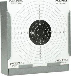 Jack Pyke Jack Pyke Kulochwyt Target Holder uniwersalny