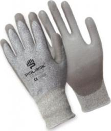 Staples rękawice polrock pk 250 b rozmiar 9 para (CH0808)