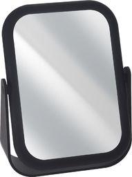 Lustro Bathroom Solutions Lustro lusterko DUO kosmetyczne do makijażu 21x15 uniwersalny