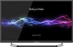 "Telewizor Kruger&Matz 48"" KM0248"