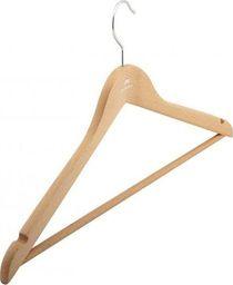 Granchio Italia Drewniany wieszak na ubrania Granchio uniwersalny