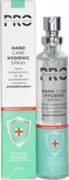 Constance Carroll Spray higieniczny do rąk Hand Care 33ml
