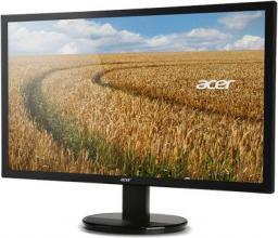 Monitor Acer K242HLbd (UM.FW3EE.001)
