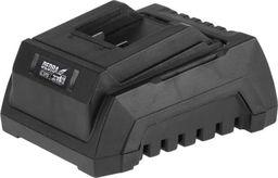 Dedra uniwersalna ładowarka akumulatorów SAS+All (DED7038)