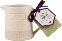 DMD Dzbanuszek na krem/mleko do kawy Artisan kremowy