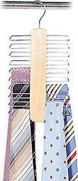 Kesper Wieszak na krawaty