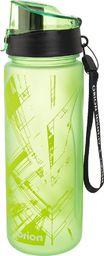 Orion Butelka na wodę zielony 750ml