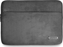 "Etui Port Designs PORT DESIGNS MILANO etui na notebooka 13/14"", szary (140701) uniwersalny"