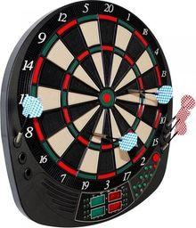 BEST Sporting Dart elektroniczny Coventry 4 liczniki  Best Sporting
