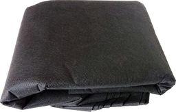 Bradas Agrowłóknina antychwastowa czarna 3,2x5m 50g UV