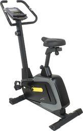 VIVO Rower magnetyczny Z-1040