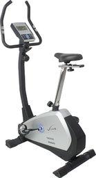 VIVO Rower magnetyczny Z-1030