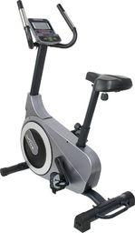VIVO Rower magnetyczny Z-1010
