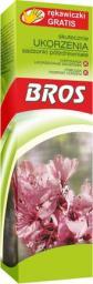 Bros Ukorzeniacz sadzonek półzdrewniałych 50g + RĘKAWICZKI GRATIS