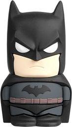 Głośnik Tribe TRIBE DC Movie Batman