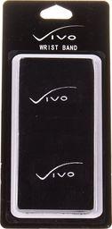VIVO Opaska na rękę Vivo W-100 czarna Uniwersalny