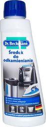 Emsal Odkamieniacz Do Urządzeń Kuchennych 250ml Dr.Beckmann