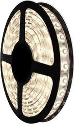 Taśma LED TAŚMA IP20 300 LED 5050 SMD 5m 72W BARWA NEUTRALNA