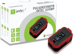 Intec PULSOKSYMETR A 310 BP
