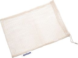 Orion Worek bawełniany torba reklamówka na zakupy 30x35 uniwersalny