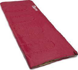 Abarqs Śpiwór 950.B czerwony