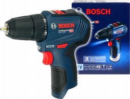 Wiertarko-wkrętarka Bosch 12V (06019G9002)